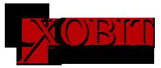 XOBIT IT Services logo